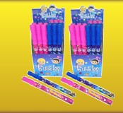 buy bulk bubble wands